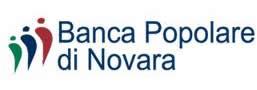 Banca Popolare di Novara