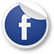 Gilda Foggia è su Facebook
