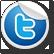 Gilda Foggia è su Twitter