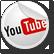 Gilda Foggia è su Youtube